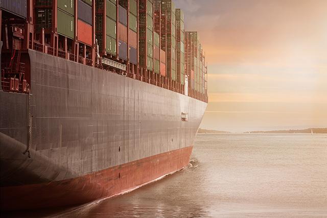 ship-chartering