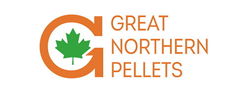 great-northern-pellets